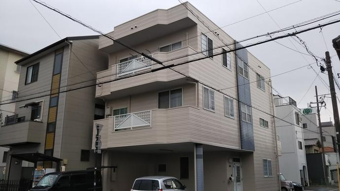 全体 完了【清閑町鈴木邸】.JPG