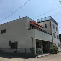 屋根・外壁塗装(一般住宅)