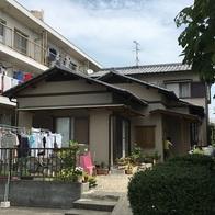 和風のお家(一般住宅)